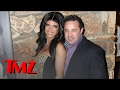 """Real Housewives"" Stars Teresa and Joe Giudice ..."