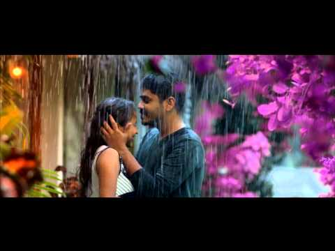 Mudhal Kanave - Award Winning Romantic Tamil Short Film - Must Watch