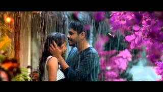 Mudhal Kanave Short Film - Romantic Tamil Film