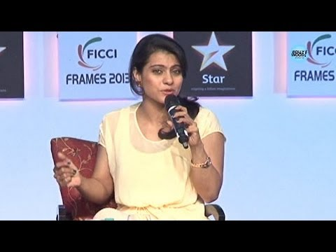 Kajol Is Not A Committed Artist: Karan Johar