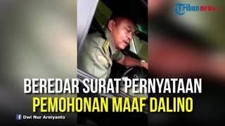 Video Nasib Perwira TNI yang Pecahkan Kaca Bus di Tengah Kemacetan Tol Cikunir MP3, 3GP, MP4, WEBM, AVI, FLV Mei 2017