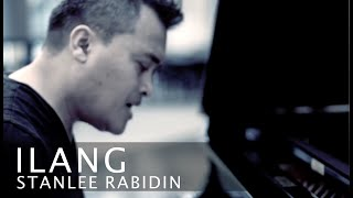 "Video Stanlee Rabidin ""ILANG"" MP3, 3GP, MP4, WEBM, AVI, FLV Juni 2019"
