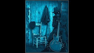 Video SLOW AND SEXY BLUES MUSIC COMPILATION 2017 #2 (Reupload) MP3, 3GP, MP4, WEBM, AVI, FLV Agustus 2019