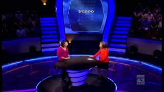 Nonton Who Wants To Be A Millionaire 23rd January 2012 Film Subtitle Indonesia Streaming Movie Download