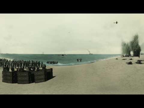 Dunkirk - Anniversary  360
