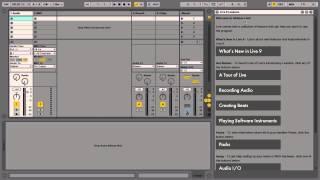 Optimizing Your Audio Interface Setup