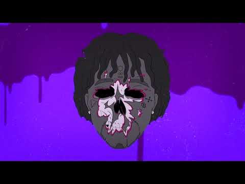 Lil Uzi Vert - Malfunction [Official Visualizer]