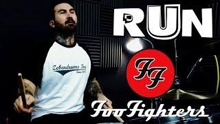 Hoy os traemos este descomunal tema de los Foo FightersSi quieres ver más covers:https://www.youtube.com/playlist?list=PLTTb5_Vp4tMBwiTULGJ2U1ba6WO1EwuIqQuieres más videos de Miguel Lamas:https://youtu.be/aNJUqTT25fohttps://youtu.be/BGthSjo-y8gSigue a Miguel Lamas en Facebook: https://www.facebook.com/miguellamasofficial/Twitter: @MiguelLamasInstagram: @MiguelLamasYoutube: https://www.youtube.com/user/miguellamasQuieres aprender a sentarte bien??ADQUIERE EL CURSO COMPLETO https://vimeo.com/ondemand/bodyanddrums/211883295ADQUIERE TU LIBRO DE BODY AND DRUMShttp://www.bodyanddrums.com/?lang=esZebensui Rodríguez:Twitter: https://twitter.com/ZebendrumsFacebook: https://www.facebook.com/zebensui.rod...Facebook de Zebendrums: https://www.facebook.com/zebendrums?f...Instagram: @zebendrumsPágina personal: http://www.zebendrums.com/Canal de Youtube: https://www.youtube.com/user/Zebendrums1Diego del Monte:Twitter: https://twitter.com/DiegodelMonteFacebook: https://www.facebook.com/diego.d.nietoInstagram:  @dieguete11In-ears: Earprotech http://www.earprotech.com/Échale un ojo a la entrevista que le hicimos a Manu Reyes Jr.https://www.youtube.com/watch?v=7mU-y...Tenemos Blog!! Síguenoshttp://zebendrums.blogspot.com.es/Si te gusta el video coméntalo, compártelo y dale a like!!!!