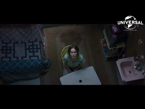 """Película """"La habitación"""""""