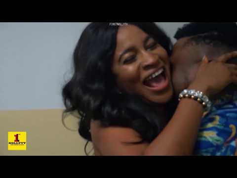 The Last Prophet Season 4&5 *New Hit* -  Ken Erics and Mary Igwe 2019 Latest Nollywood Movies