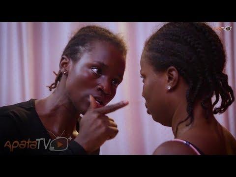 Love And Lies Latest Yoruba Movie 2019 Drama Starring Bukunmi Oluwasina | Rotimi Salami | Seliat