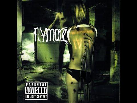 Tekst piosenki Korn - Asylum po polsku