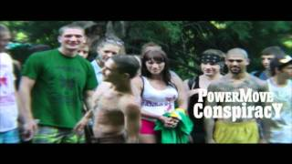 Nonton Power Move Conspiracy    Summer 2011    Film Subtitle Indonesia Streaming Movie Download