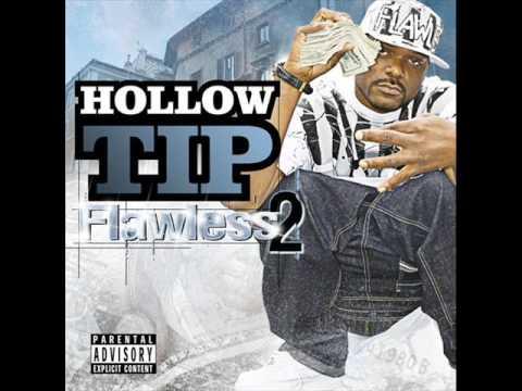 Hollow Tip ft. J-Noxx - Superstar