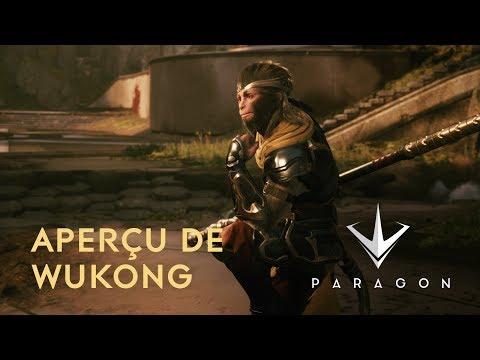 Vidéo 2