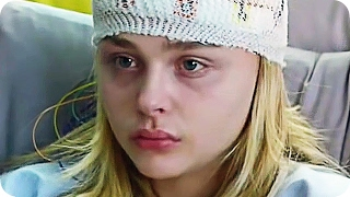 Nonton Brain On Fire Trailer  2017  Chlo   Grace Moretz Movie Film Subtitle Indonesia Streaming Movie Download