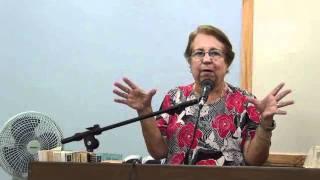 FALSOS CRISTOS E FALSOS PROFETAS