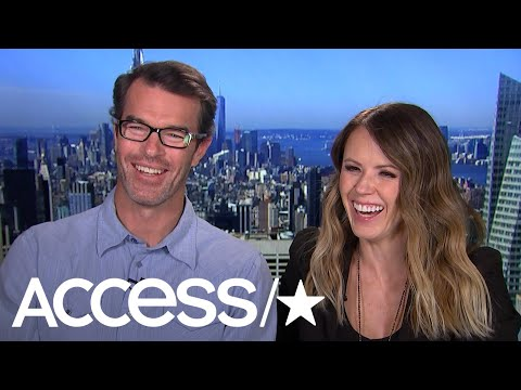 Trista & Ryan Sutter React To How Much 'The Bachelor' Has Changed: 'People Have Different Agendas'