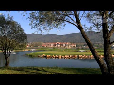 RIU Pravets Golf and Spa Resort - Bulgaria