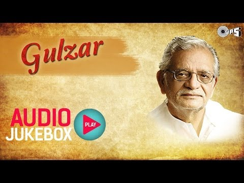 Gulzar Hit Song Collection – Full Songs Audio Jukebox