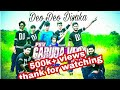Deo Deo Disaka song dance // garuda Vega  movie // by Anantapur DJ Boyz