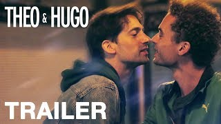 Nonton Theo And Hugo Trailer   In Cinemas  On Demand Sept 9 Film Subtitle Indonesia Streaming Movie Download