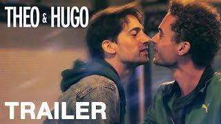 Theo and Hugo Trailer