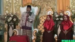 CERAMAH NGAPAK LUCU BANYUMASAN KH.SAHMAD S.Pd PURBALINGGA HP085227249776