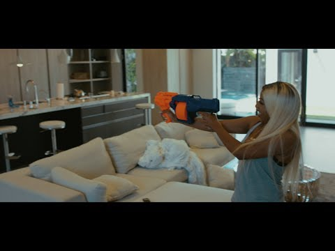 Sydney Renae - Stupid Too (Official Video)