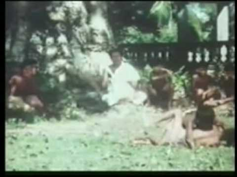 Krai Thoung Krorpeu Chha ra Vann, Khmer Movie
