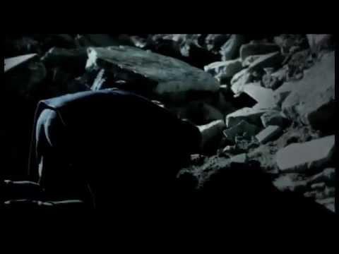 Trailer da 5ª temporada de Falling Skies, retorna dia 28/06!
