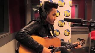 Video Awi Rafael - Takdir Cinta (LIVE) MP3, 3GP, MP4, WEBM, AVI, FLV Februari 2018