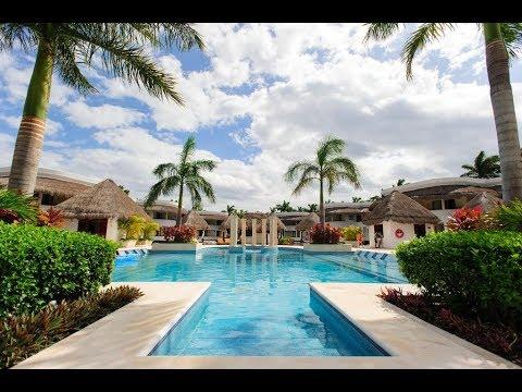 Grand Riviera Princess, Playa del Carmen, Mexico
