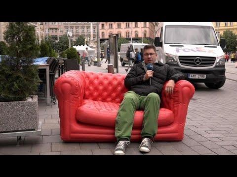Tschechien: Schlechte Autobahnen - Diskussionen vor d ...