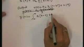 Lecture - 13 Digital Modulation Techniques (Part - 2)