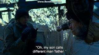 Nonton Killing Season Hanging scene Film Subtitle Indonesia Streaming Movie Download