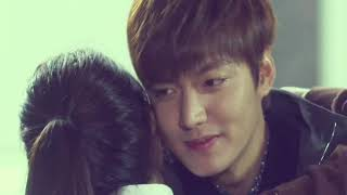 Video Lee Min Ho and Park Shin Hye DATING!! (MinSHin Couple 'the fishy' proof) MP3, 3GP, MP4, WEBM, AVI, FLV Februari 2019
