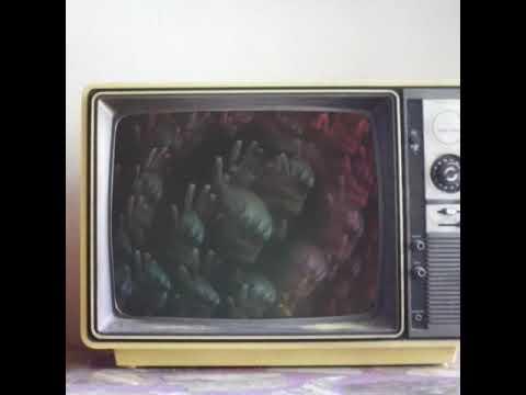 Anton Eger - 'HERb +++ gA' from Æ (Official Music Video)