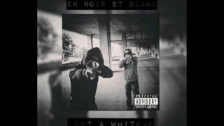 Nonton 02  White B Feat  Lost   Amigo Film Subtitle Indonesia Streaming Movie Download