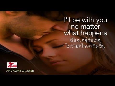 เพลงสากลแปลไทย Keep On Loving You - Tokyo Square  (Lyrics & Thai subtitle)