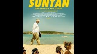Nonton Suntan   Trailer Film Subtitle Indonesia Streaming Movie Download