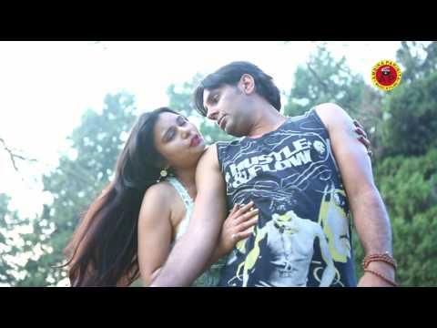Video Tere Pyar Ki Main Deewani download in MP3, 3GP, MP4, WEBM, AVI, FLV January 2017