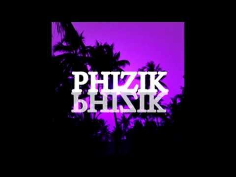 philip - UP DE FLATS Twitter ----- https://twitter.com/PadBeTrippin Support Philip George ! https://twitter.com/Philmusik https://soundcloud.com/philipgeorgehouse https://www.facebook.com/philipgeorgehou...