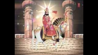 Pani Ma Vaniyo Baba Ramdev Bhajan By Minakshi,Mathur Kanjaria [Full Song] I Jay Ramdev Pir