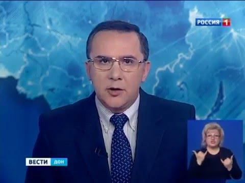 Борьба с щитовкой в Ростовской области: на опасного вредителя  расставляют ферамонные ловушки