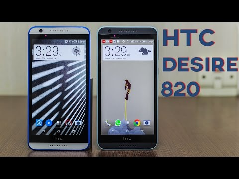 Htc Desire 820 Price In India Buy At Best Prices Across