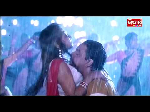 Video Odia Hot Song- Bhija Bhija Raati | Film- Jeebana Sathi | Sritam, Smita, Mihir, Priya | Sarthak Music download in MP3, 3GP, MP4, WEBM, AVI, FLV January 2017