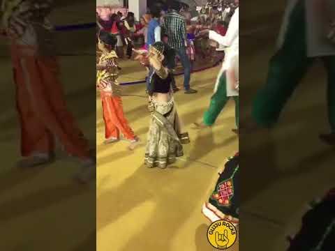 Video Tham ke Baras O Jara Tham Ke Baras Mujhe Mehboob ke Paas Jaana Ha download in MP3, 3GP, MP4, WEBM, AVI, FLV January 2017