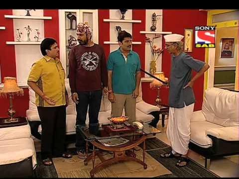 Taarak Mehta Ka Ooltah Chashmah - Episode 436