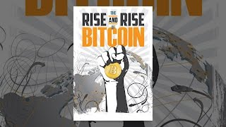 Nonton The Rise And Rise Of Bitcoin Film Subtitle Indonesia Streaming Movie Download